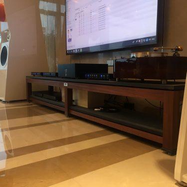 silentrunningaudio-audiophile-racks